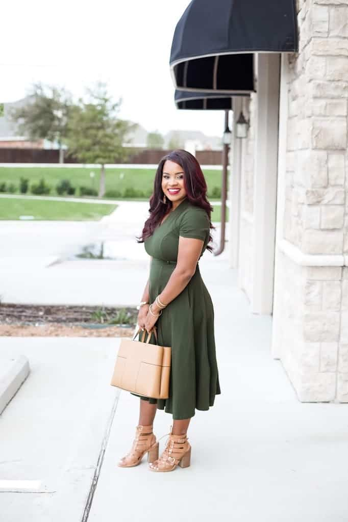 Not a fan of shopping? Dallas Lifestyle Blogger Glamorous Versatility is sharing her top tips on how to make shopping more convenient. See them HERE!