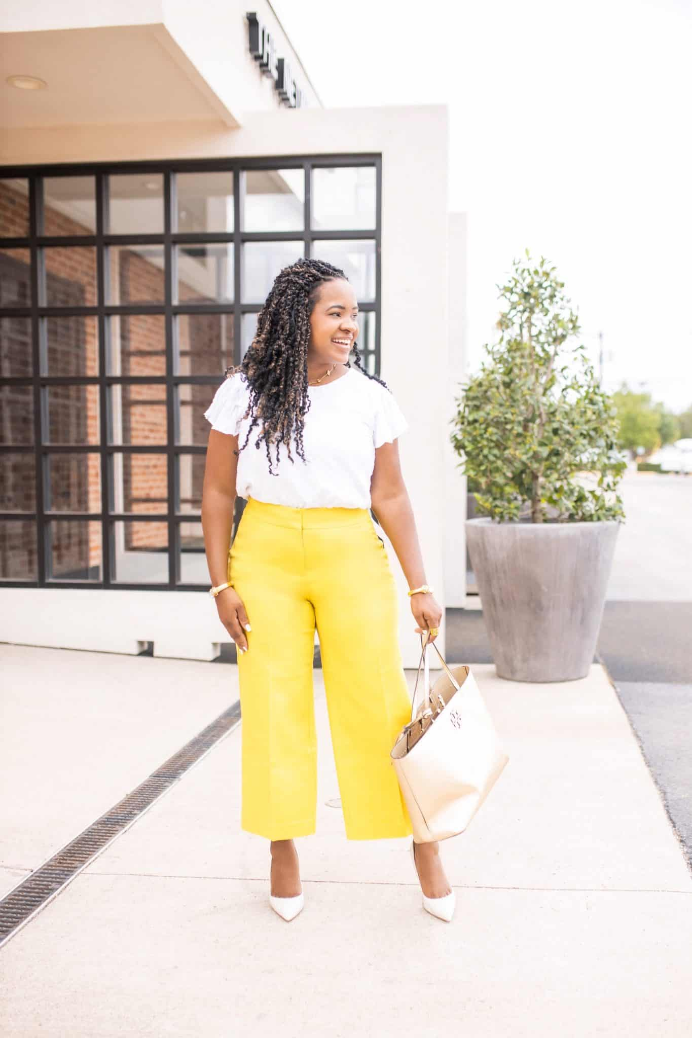 Girl Boss Tips: 8 Essential Tips for Balancing Business and Family featured by top US influencer Glamorous Versatility