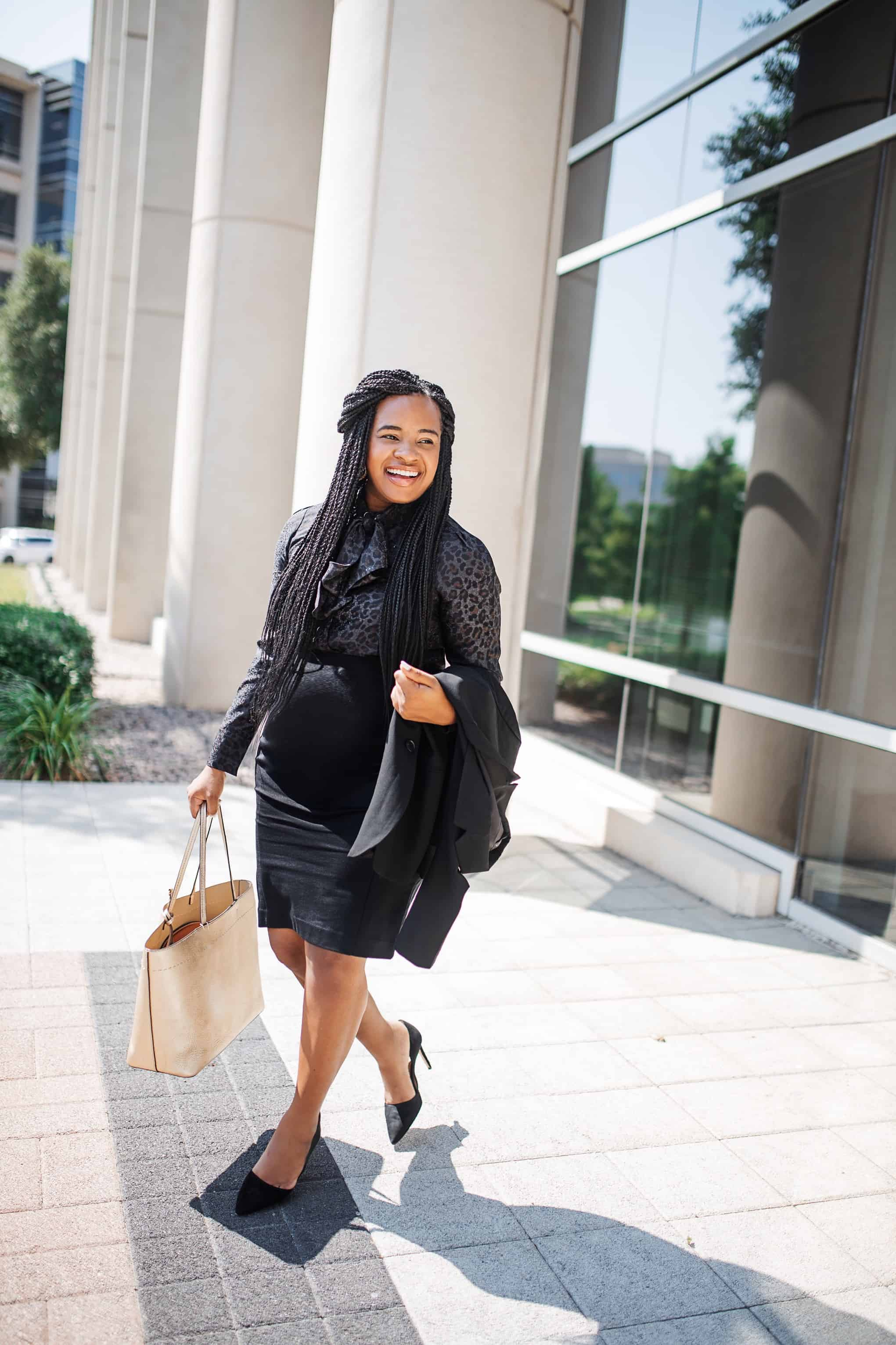 Side Hustle Tips featured by top US influencer and lifestyle blog, Glamorous Versatility